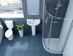 Shower Enclosure Bathroom Suites Full Bathroom Suites Vip Bathrooms Com