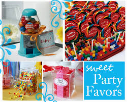 candyland birthday party ideas candyland party theme ideas decorating of party