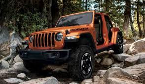 new jeep truck 2018 exploding sunroofs 2018 jeep wrangler ikea s hybrid truck