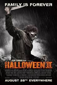 naptown nerd halloween ii a rob zombie film 2009 guest article