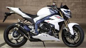 suzuki motorcycle 2015 super onslaught continues suzuki gsx s1000 therideadvice com