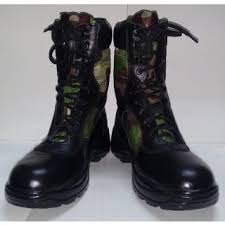 buy boots shoo india indian army leather shoes for buy indian army leather shoes
