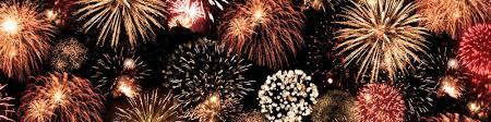 K He Kaufen Komplett Pyromania Feuerwerk Große Auswahl