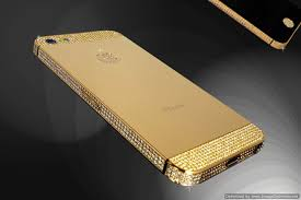 wallpaper iphone gold hd black and gold wallpaper iphone 11 free wallpaper hdblackwallpaper com