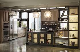 Modern Kitchen Island Design Best 25 Kitchen Islands Ideas On Pinterest Island Design
