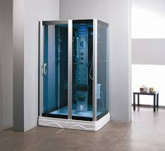 9009 steam showers