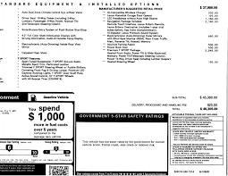 lexus nx 2016 pdf attachments clublexus lexus forum discussion
