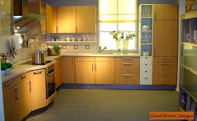 Kitchen Designs For Small Kitchens Small Kitchen Ideas Small Kitchens Small Kitchen Design