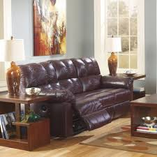ashley furniture blue sofa ashley furniture blue sofa sofas compare prices at nextag
