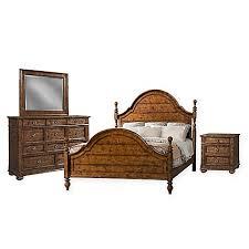 Klaussner Bedroom Furniture Klaussner Bedroom Furniture Lovely Klaussner皰 Southern Pines 4