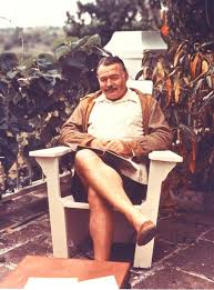 ernest hemingway life biography in another country ernest hemingway biography