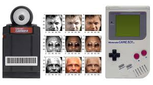 neural network turns your pixelated black and white gameboy
