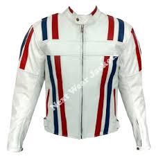 blue motorbike jacket next wear jackets