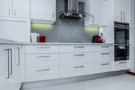 modern kitchen designs sydney breakfast nooks the owner builder