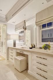 cuisine laqu馥 taupe 122 best interior design vanity images on dressing