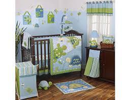 Turtle Nursery Decor Boy Nursery Baby Baby Baby Pinterest Turtle Nursery And Babies