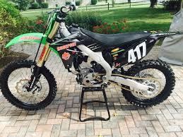 motocross races in pa alexk417 u0027s profile vital mx