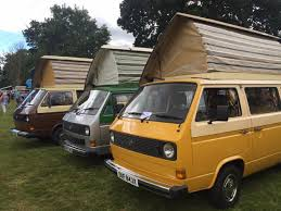 volkswagen minibus camper hire a campervan or motorhome in the uk or europe