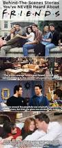 tow all the thanksgivings 1071 best friends images on pinterest