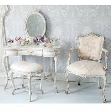 fresh vintage shabby chic bedroom furniture home design image
