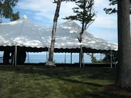 gazebo rentals wedding gazebo rental wedding reception tent rental wedding tent