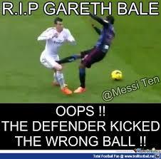 Soccer Memes - 39 best soccer memes images on pinterest american football memes