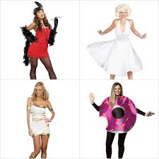 Discount Halloween Costumes Affordable Halloween Costumes From Target Popsugar Smart Living
