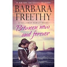 halloween romance novels between now and forever callaways 4 by barbara freethy