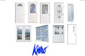 Mobile Home Exterior Doors For Sale Mobile Home Parts Rv Parts Manufacture Home Parts Doors Furnaces Hvac