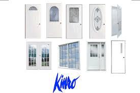 Parts Of An Exterior Door Mobile Home Parts Rv Parts Manufacture Home Parts Doors Furnaces Hvac