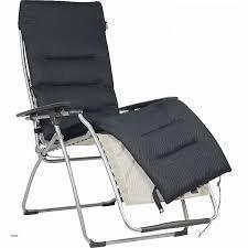 chaise e 50 chaise galette de chaise leroy merlin luxury coussin carte écru et