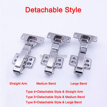 Kitchen Cabinet Hinge Popular Soft Close Kitchen Cabinet Hinges Buy Cheap Soft Close
