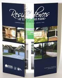gate fold brochure template indesign 8 5 x 11 gate fold tri fold template adobe indesign and
