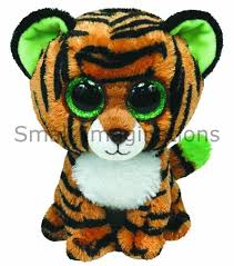 33 ty u0027s images beanie babies ty plush