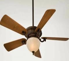 ceiling fan model ac 552 tt hampton bay 5 100 images minka aire