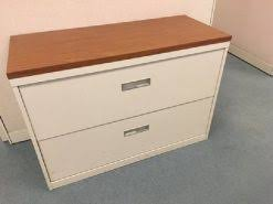 Surplus Storage Cabinets Used Filing And Storage Cabinets Surplus Office Equipment