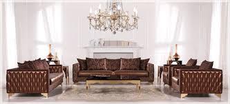 Modern Classical Italian Furniture Style Toronto - Modern sofa italian design