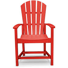 Stackable Patio Chairs with Stacking Patio Chairs Target Home Design Ideas