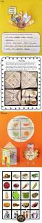 thanksgiving mahjong free online 61 best thanksgiving images on pinterest teaching resources