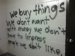 Sayings For The Bathroom 59 Best Santa Shoe Box Images On Pinterest Words Graffiti