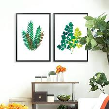 wall ideas wooden tropical wall decor tropical beach metal wall