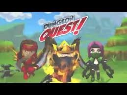 download game dungeon quest mod for android dungeon quest 3 0 4 2 download apk for android aptoide