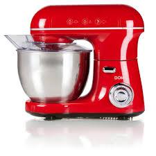 robots de cuisine domo de cuisine do9116kr blokker
