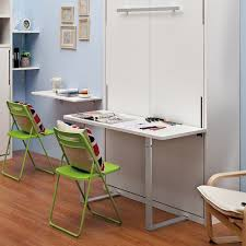 Foldable Computer Desk by Wholesale Hanging Foldable Computer Desk On Wall Hanging Foldable
