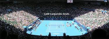 Rod Laver Floor Plan Australian Open Seating Guide Eseats Com