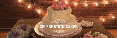 celebration cakes celebration cakes the cupcake collectionthe cupcake collection