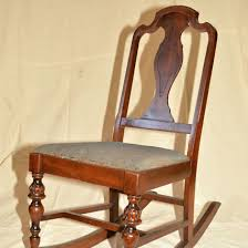 Antique Chair Repair Trt Furniture Repair West Michigan Furniture Repair