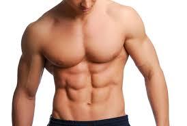 jamu kuat tradisional untuk pria dewasa paling ampuh obat darah