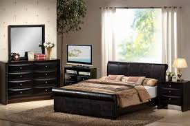 best store to buy bedroom furniture stunning 80 second hand furniture stores near me design