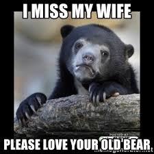 I Love My Wife Meme - i love my wife meme 28 images funny weed memes grasscity